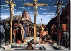 Crucifixion (Mantegna)